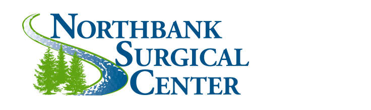 Northbank Surgical Center